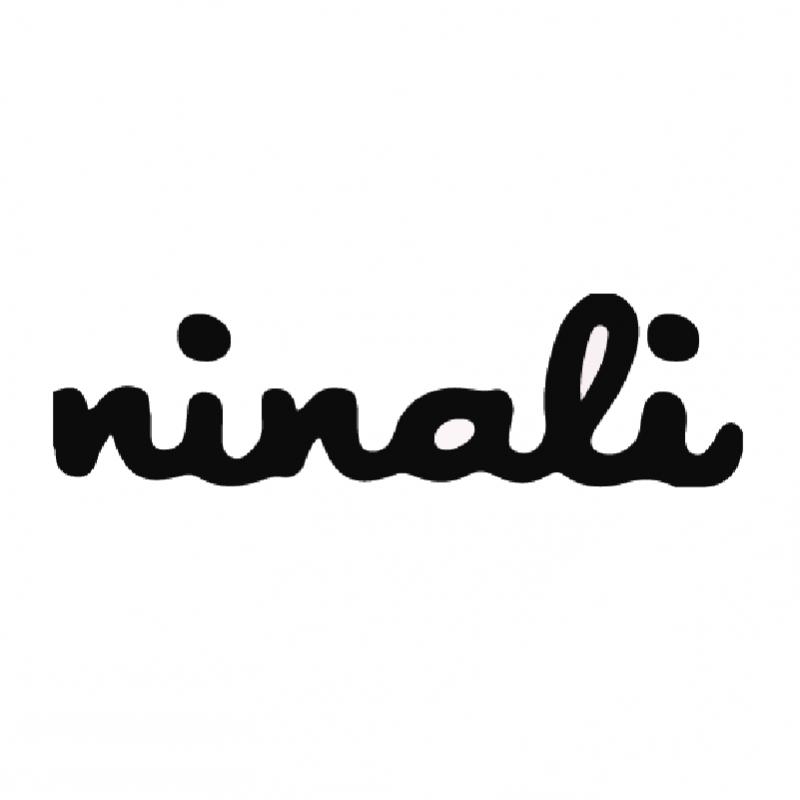 Ninali