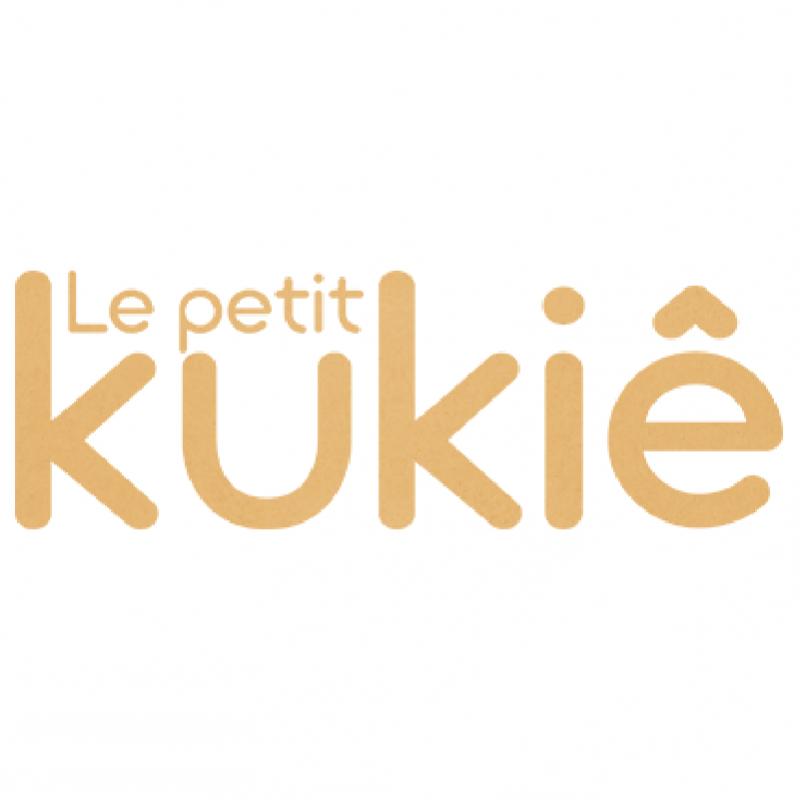 Le Petit Kikiê
