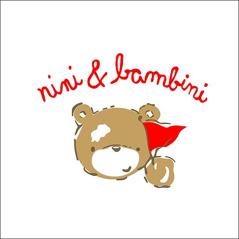 Nini & Bambini