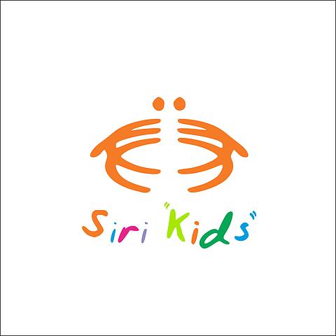 Siri Kids