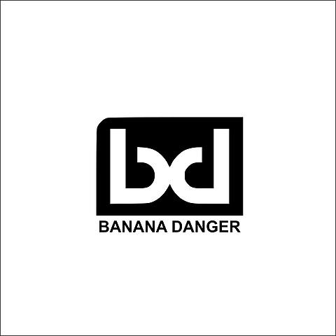 Bana Danger