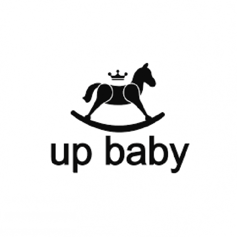 Up Baby