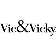 Vic & Vicky