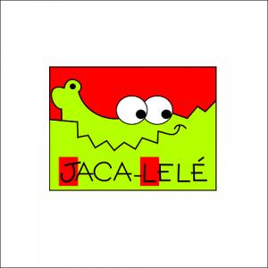 Jaca Lelé